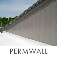 permwall button