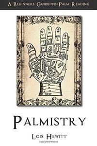 The hand of man palm reading diagram key to palmistry by louis palmistry a beginners guide to palmistry new paperback by lois hewitt m4hsunfo
