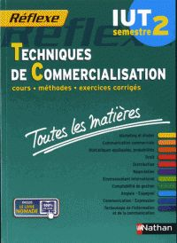 HF 5415.6 TEC - Salle de lecture  - BU Tertiales http://195.221.187.151/search*frf/i?SEARCH=978-2-09-163172-1&searchscope=1&sortdropdown=-