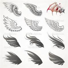 wing graphics - Yahoo Search Results Yahoo Image Search Results