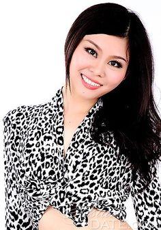 mulheres lindas apenas: cuidam mulher estrangeira Fen de Hengyang
