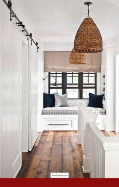 Wood Flooring Ideas, Bedroom Ideas With Laminate Flooring And Pics Of Grey  Living Room Hardwood