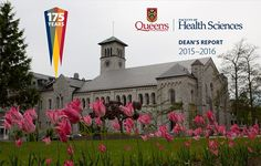 School of Medicine, Queen s University #school, #medicine, #meds, #queen's, #queens, #university, #health #sciences, #health, #sciences, #medical, #education, #canada http://france.nef2.com/school-of-medicine-queen-s-university-school-medicine-meds-queens-queens-university-health-sciences-health-sciences-medical-education-canada/  # Published Tue May 16th 2017 Congratulations are extended to Dr. Chris Simpson on his receipt of Hotel Dieu Hospital and Kingston General Hospital's Medical Staff…
