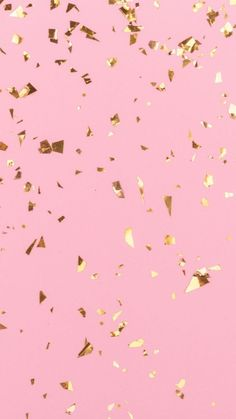 11 beautiful wallpapers for your shiny new iPhone 11 Dancing Miss Pr Glitter Wallpaper Iphone, Beste Iphone Wallpaper, Pink Wallpaper Backgrounds, Iphone Wallpaper Images, Iphone Background Wallpaper, Pastel Wallpaper, Aesthetic Iphone Wallpaper, Cute Wallpapers, Iphone Wallpapers