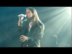 ▶ Trans-Siberian Orchestra: An Angel Came Down - YouTube