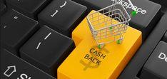 Шок! 7 сервисов для заработка на покупках друзей #заработок, #кэшбэк, #AliExpress, #Связной, #Booking