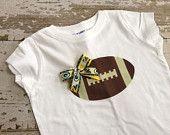 Green Bay Packers Shirt