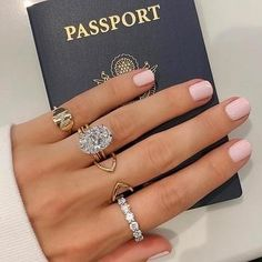 Skinny Rope Eternity Band – Ring Concierge Piercing Septum, Dream Engagement Rings, Celebrity Engagement Rings, Oval Engagement, Morganite Engagement, Argent Sterling, Signet Ring, Vintage Diamond, Eternity Bands