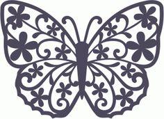 Credo di essere innamorato di questa forma dalla silhouette Design Store!