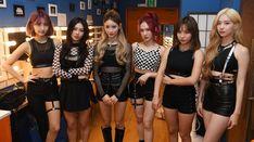 Kpop, Fandom, Say My Name, Seolhyun, Kokoro, Blackpink Jennie, Girl Group, Photoshoot, Angels