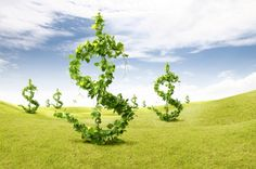 Prosperity and Abundance | Why is Gratitude so Important When Creating Abundance?