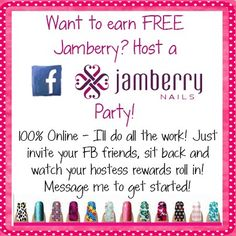 foto de 20 Best Jamberry Party Ideas images in 2013 Jamberry