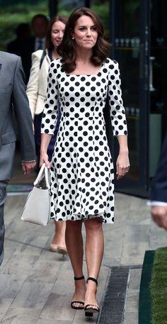 #KateMiddleton, #London, #Sport Kate Middleton - Wimbledon Tennis Championships in London, UK 07/03/2017 | Celebrity Uncensored! Read more: http://celxxx.com/2017/07/kate-middleton-wimbledon-tennis-championships-in-london-uk-07032017/