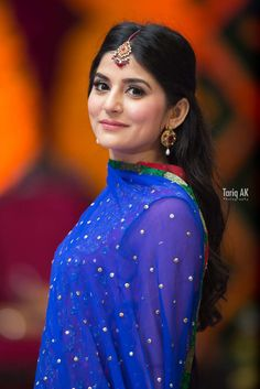 Actress model and host sanam baloch, photography by tariq AK