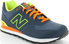New Balance férfi lifestyle cipő New Balance, Lifestyle, Sneakers, Shoes, Fashion, Tennis, Moda, Slippers, Zapatos