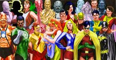 alex_ross_justice_unused_cover_colored_by_markdominic-d6w8e9y.jpg (1024×539)