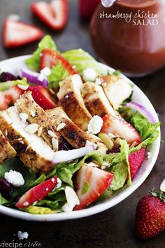 strawberry_chicken_salad_