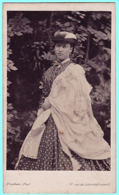 Princess Helena, third daughter and fifth child of Queen Victoria and Prince Albert Queen Victoria Children, Queen Victoria Family, Queen Victoria Prince Albert, Victoria Reign, Victoria And Albert, Royal Family History, English Royal Family, British Royal Families, Women In History