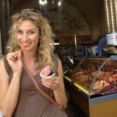 My #Vegan Guide to Eating in Italy!