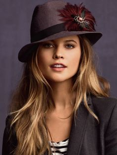 behati prinsloo images | Make A Good Model: Behati Prinsloo's Biography & Gallery