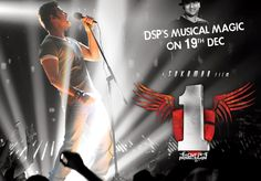 Nenokkadine Audio Live Updates | Nenokkadine Audio live exclusively | Nenokkadine Audio live | one Nenokkadine audio live | one Nenokkadine Audio updates | 1 Nenokkadine Audio live updates | Nenokkadine mahesh audio live | Nenokkadine | Nenokkadine audio live theaters |  http://www.apherald.com/Movies/ViewArticle/42639/1-Nenokkadine-Audio-Live-Updates/