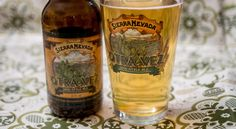 Curious about gose-style beer? This California brewery has it. - LA Times