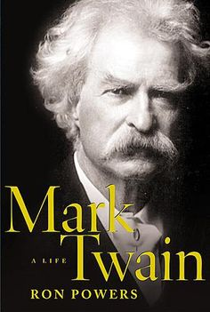 a biography of samuel langhorne clemens mark twain an american writer and author Hand color tinted photo of samuel langhorne clemens, mark twain samuel langhorne clemens (november 30, 1835 – april 21, 1910), well-known by his pen name mark twain, was an american author and humorist.