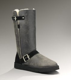 Womens Classic Tall Dylyn By UGG Australia: SOMEONE BUY THESE FOR ME FOR MY BIRTHDAY!!!!!!