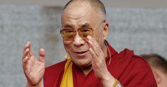 Descubra os ensinamentos mais inspiradores de Dalai Lama