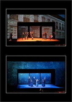 Philippe Amand « World Stage Design 2013 World Stage Design 2013 Set Theatre, Set Design Theatre, Theatre Stage, Stage Design, Scenography Theatre, Scenic Design, Stage Lighting, Decoration, Interior Architecture