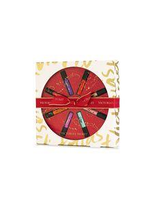 Mini Fragrance Mist Gift Set - Victoria's Secret Fantasies - Victoria's Secret
