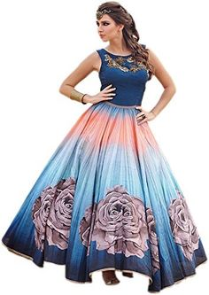 Suhaag full hindi movie amitabh bachchan shashi kapoor rs 1049 floral goergette semistitched lehenga thecheapjerseys Gallery