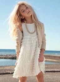 ¡Outfits perfectos para nuestras niñas! ¿Quieres ver más ejemplos? Visita nuestra web :)