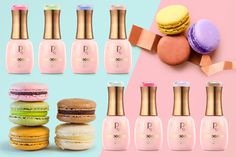 Make Up, Lipstick, Nails, Beauty, Products, Finger Nails, Lipsticks, Ongles, Makeup