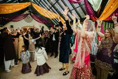Photographer: Eneka Stewart Photography Stunning Arabian Tent Ceiling Draping threaded with fairy lights perfect for a Mehndi Party or Indian Wedding. Featured at The Dairy at Waddesdon. Marquee Hire, Marquee Wedding, Arabian Tent, Ceiling Draping, Mehndi Party, Fairy Lights, Luxury Wedding, Unique Weddings, Dairy