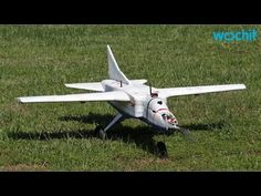 awesome NASA, Partners Test Unmanned Aircraft Systems Check more at http://gadgetsnetworks.com/nasa-partners-test-unmanned-aircraft-systems/