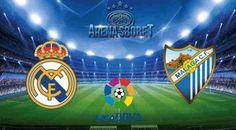 Prediksi Bola Real Madrid vs Malaga