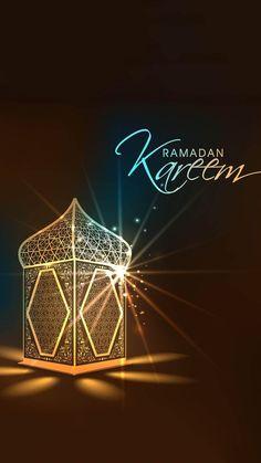 Ramadan Sweets, Ramadan Cards, Ramadan Wishes, Ramadan Greetings, Happy New Year Greetings, Eid Mubarak Banner, Eid Mubarak Wishes, Islamic Wallpaper Hd, Love Wallpaper