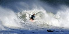 0392DSC Smooth, Waves, Outdoor, Pictures, Outdoors, Ocean Waves, Outdoor Games, The Great Outdoors, Beach Waves