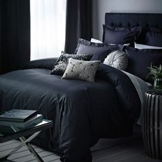 ,canningvale Moderate Price colour: Moss Natural Blanket Or Rug Cotton Knit Luxurious Throw