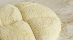 This easy pizza dough is ideal for making thick or thin crusted pizzas, calzones, stombolis, rolls, breadsticks and many more.  Pizza…pizza… pizzas… And I make a lot of it, many variations of it. Because, who doesn't love pizza? This recipe has been my go to for a really loooong time.  Easy, quick and so versatile.  …