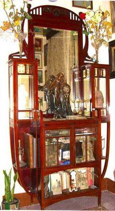 www.italialiberty.it | Palermo Liberty - Fondazione Thule Cultura.