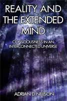 Reality-Extended-Mind