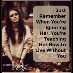 Inspiration and support for emotional abuse survival recovery Bad Relationship Quotes, Abusive Relationship, Lds Quotes, Inspirational Quotes, Qoutes, Prayer Quotes, Deep Quotes, Motivational Quotes, Emotional Abuse Quotes