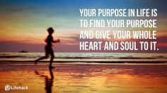 Your-purpose-in-life-is-to-find-your-purpose-and-give-your-whole-heart-and-soul-to-it..jpg