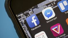 Facebook is testing a reactions feature in Messenger http://www.theverge.com/2017/3/5/14821874/facebook-testing-reactions-feature-messenger-dislike-button?utm_campaign=crowdfire&utm_content=crowdfire&utm_medium=social&utm_source=pinterest