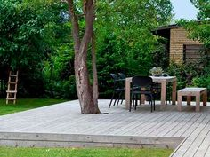 Pergola Ideas For Patio Product Outdoor Rooms, Outdoor Gardens, Outdoor Living, Outdoor Decor, Landscape Design, Garden Design, Scandinavian Garden, Small Greenhouse, Greenhouse Ideas
