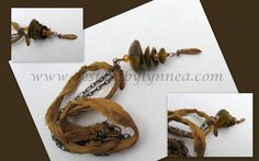 Miss Cellaneous Craftyness :: 2012-10-15zen5ways4.jpg picture by designsbylynnea - Photobucket
