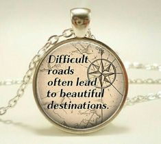 Positive Thoughts, Accessories, Beautiful, Think Positive, Positive Affirmations, Jewelry Accessories