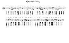 Native Flute, Native American Flute, Irish Flute, Music Puns, Tin Whistle, Flute Sheet Music, Songs, Hobbit, Musicals
